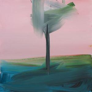 Camilla West Kunst