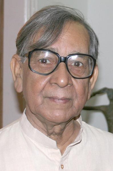 Ganesh Haloi Kolkata artist