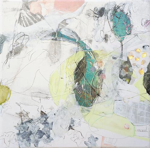 Mayako Nakamura art