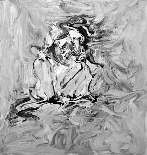 Rezi van Lankveld kunst