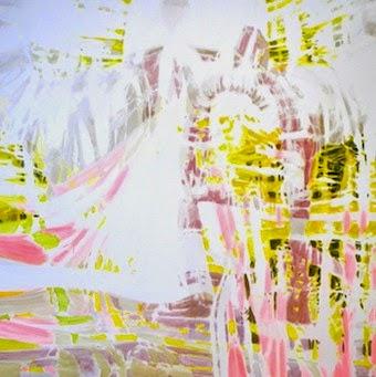 Tomoko Hasuwa kunst