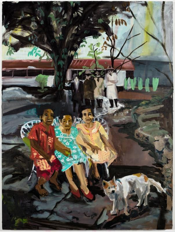 Maia-Cruz-Palileo_painting