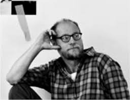 Michael Bredvedt artist