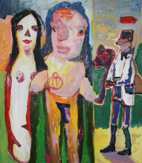 harald-reiner-gratz-1962-de
